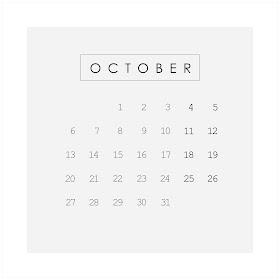 | my calendar |