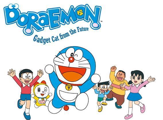 (Video) Siri Episode Terakhir Kartun Doraemon Yang Menyedihkan