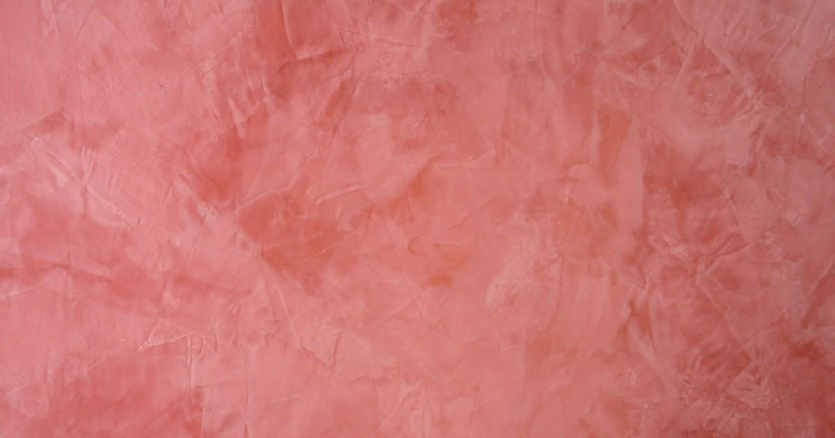pintura decorativa santiago de chile  estucos