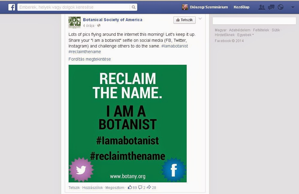 https://www.facebook.com/hashtag/reclaimthename?source=feed_text&story_id=10152325496429646