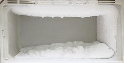 Handy teknik abepura juli 2015 bunga es pada evaporator kulkas 1 pintu cheapraybanclubmaster Images