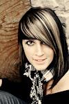 Morgan Kelli