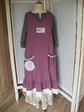 Kleidsames