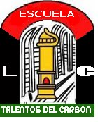 ¡Bienvenido a la escuela de fútbol Talentos del Carbón!   La Escuela Fútbol TALENTOS DEL CARBÓN con