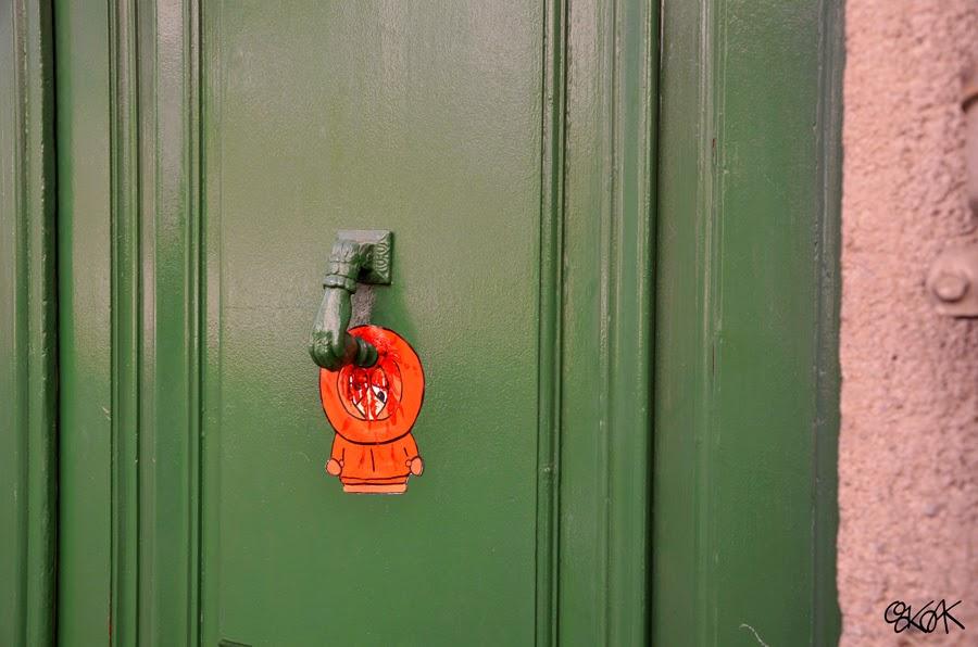11-Oh-My-God-They-OakOak-Street-Art-Drawing-in-the-City-www-designstack-co