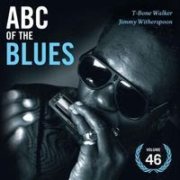 ABC of the blues volume 46