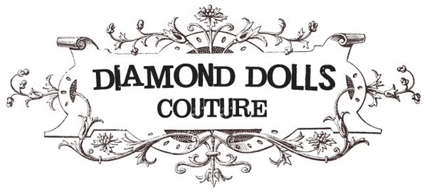 Diamond Dolls Couture