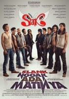 Link Download Film Slank Nggak Ada Matinya Full Movie DVDRip
