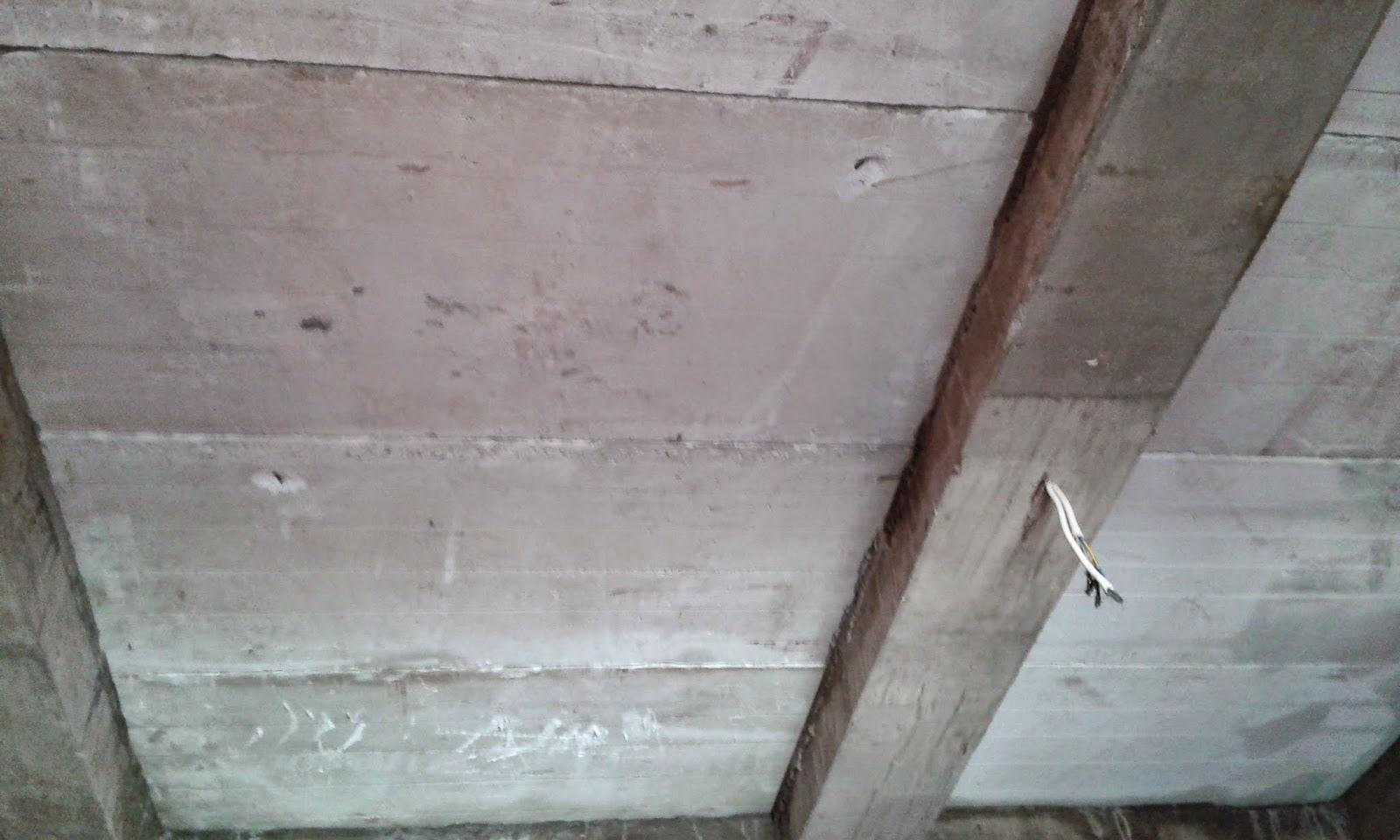 jual panel lantai murah