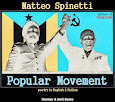 Popular Movement