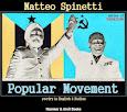 Popular Movement