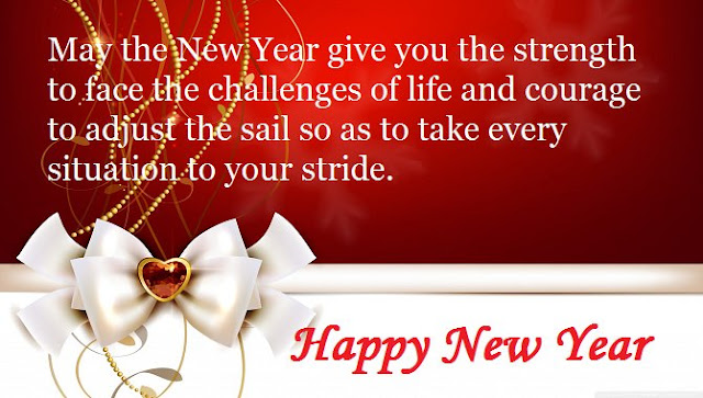 happy new year 2016 quotes facebook