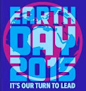 earth day Canada EVERY DAY Link