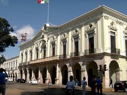 5 Imperdibles Turisticos en Merida
