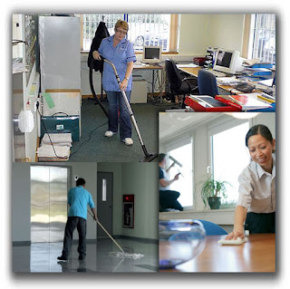 http://completecaremaintenance.com/services/cleaning-services/