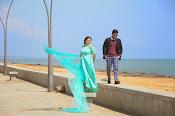 Malli Mallee Idi Raani Roju photos gallery-thumbnail-8