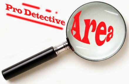 jasa detektif swasta jakarta | detektif swasta di jakarta | detektif swasta jakarta | jasa detektif swasta | detektif swasta | Area detektif indonesia profesional.