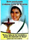Irmã Lindalva