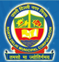 NDMC - Education Department Recruitment August 2014