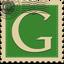 anitasitus gmail