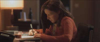 Anomalisa Movie Image 25