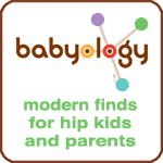 {babyology}