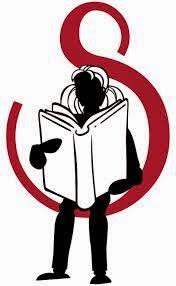 Librería La Silla Mágica