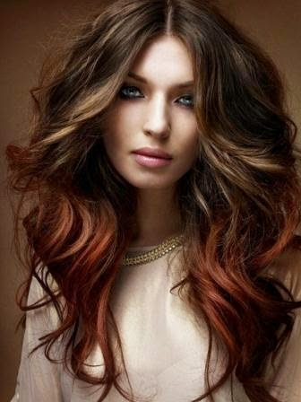 Attain Best Summertime Hair-styles Together with Ceramic Curly hair Stylers
