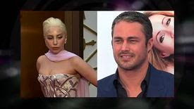 Des détails sur le mariage de Lady Gaga et Taylor Kinney ont fait surface