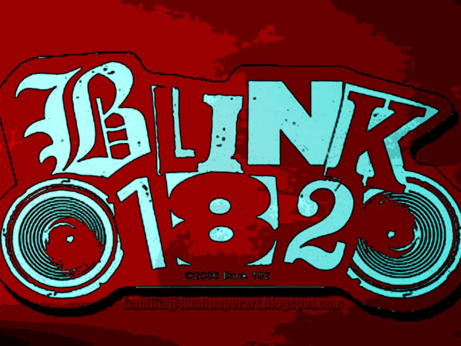 http://3.bp.blogspot.com/-SQ_bxhtxRMQ/Ttau4qNEK7I/AAAAAAAAA7A/ccNbFeaUOTc/s1600/Blink182--1600x1200-By-Banditajj4-wallpaper-art.jpg
