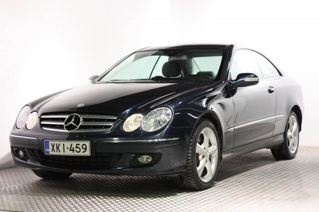 Autosleek 1999 mercedes benz clk 320 convertible top for Mercedes benz clk 320