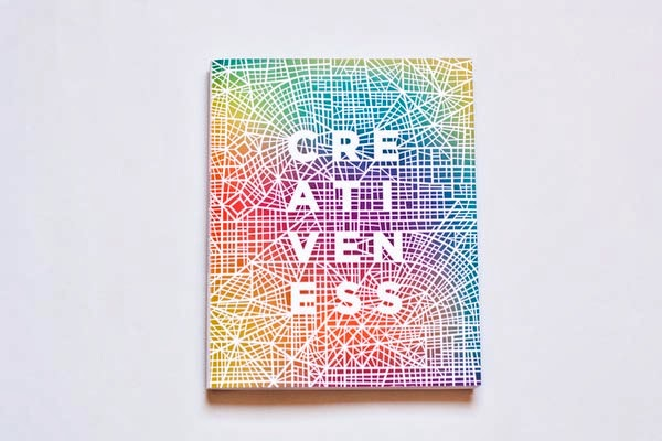 amazing creative yearbook cover ideas 50 examples jayce o yesta