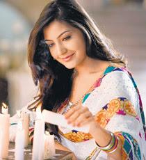 Anushka Sharma 19