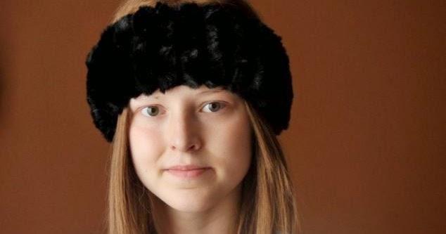 這位13歲的少女已經過世,但她偷偷留給家人一份禮物,所有人在發現時都哭了。超感人!
