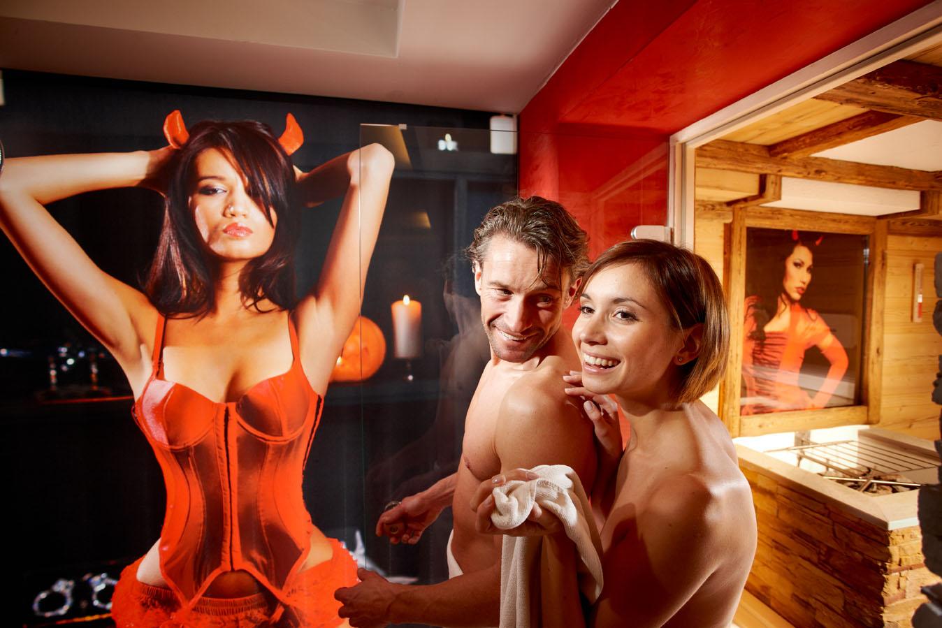 stockholm sauna sexleksaker par