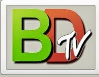 Berenguer    Dalmau TV
