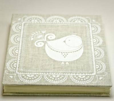 Laikonik memory book