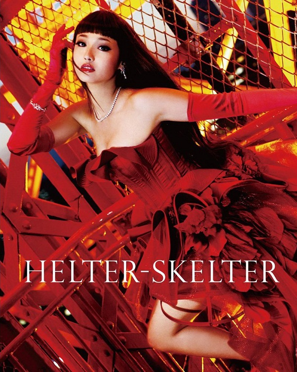 Helter+Skelter+2012+BluRay+720p+900MB+hnmovies