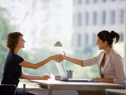 Top 25 Common Interview Questions and Answers