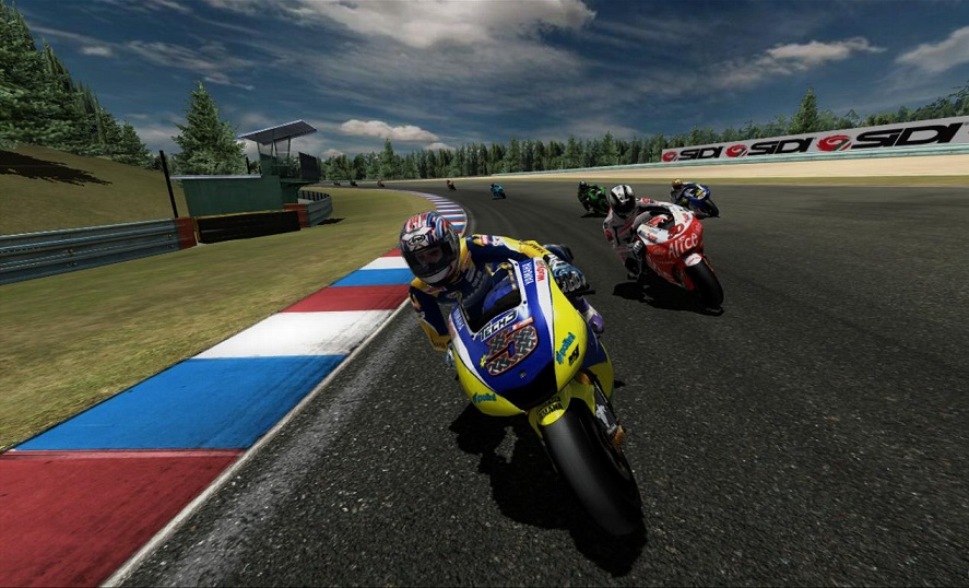 download motogp game Photo