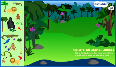 http://sheppardsoftware.com/preschool/animals/jungle/animaljunglecreate.htm