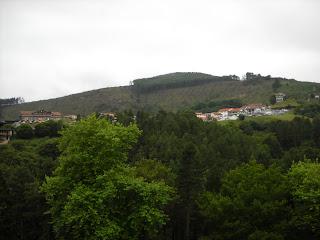 Col d'Ibardin