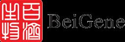Chinecancer biotech BeiGene