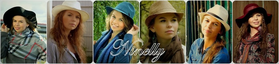 Ninelly