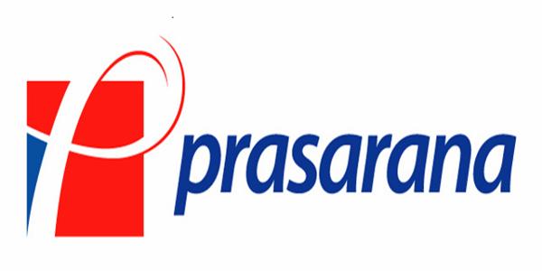 Jawatan Kerja Kosong Prasarana Malaysia Berhad logo www.ohjob.info januari 2015