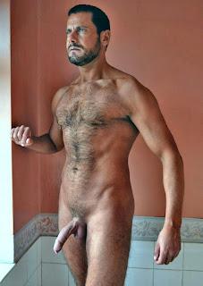 Hot Girl Naked - sexygirl-HAIRY_MATURE_16%252C_08-719728.jpg