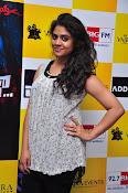 Samatha latest glamorous photos gallery-thumbnail-3