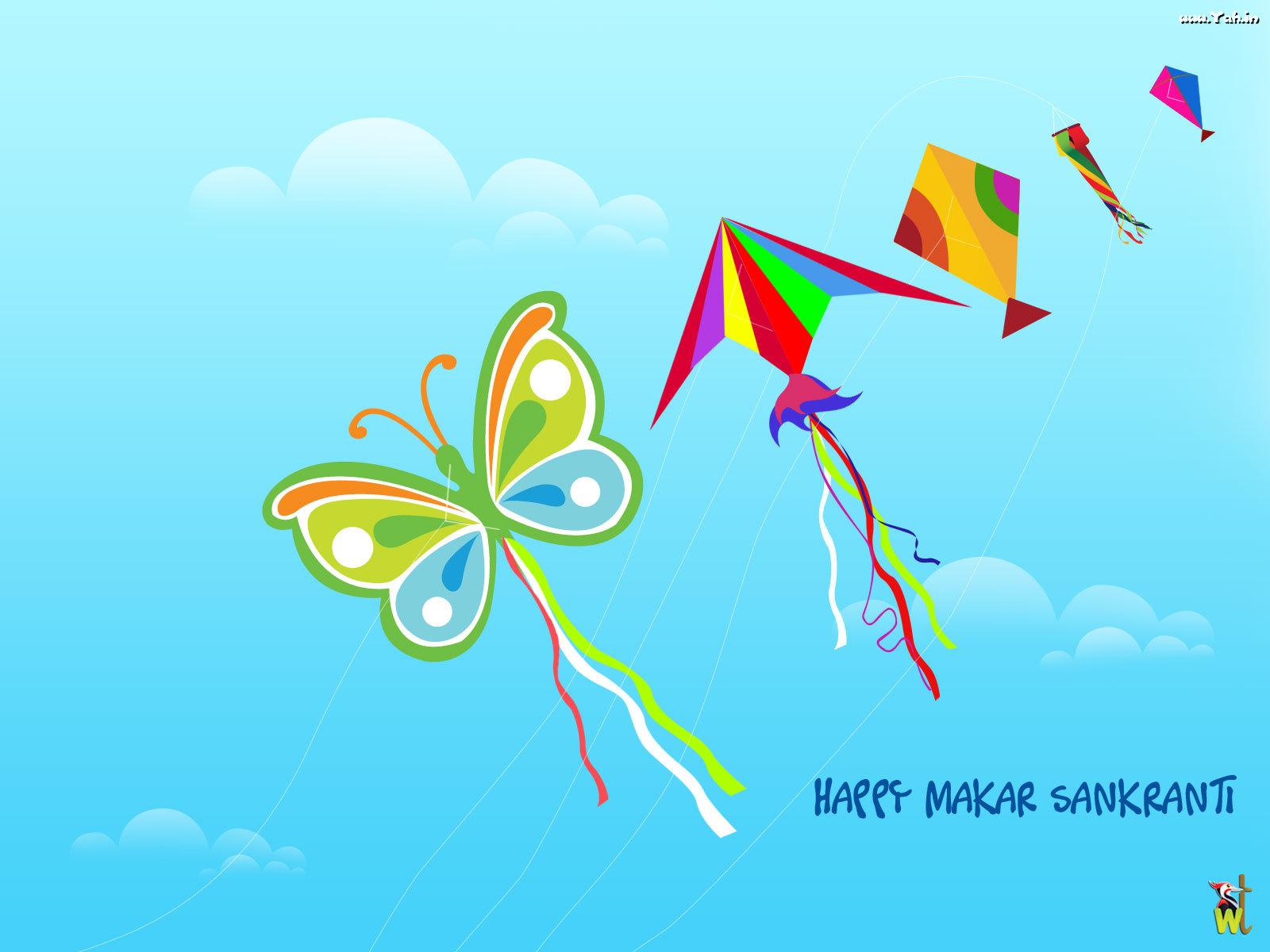 http://3.bp.blogspot.com/-SQmsmUsvQbc/Tw_khruPO1I/AAAAAAAAANo/nwIC7IBRh00/s1600/Kite-Happy-makar-sankranti-wallpaper.jpg