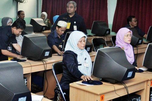 Syarat Sertifikasi Guru Melalui PLPG Tahun 2017