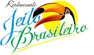 Jeito Brasileiro